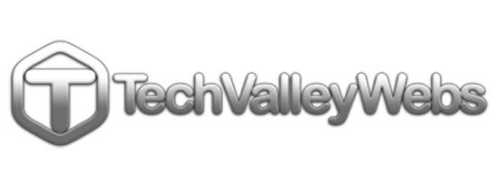 Web Instinct Acquires Tech Valley Webs
