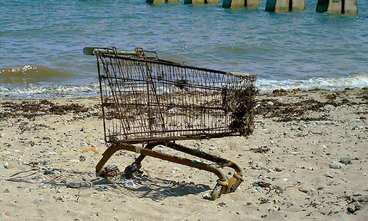 How To Combat Abandoned Shopping Carts