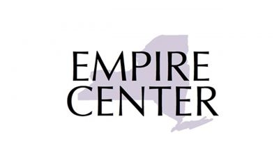 Empire Center for Public Policy
