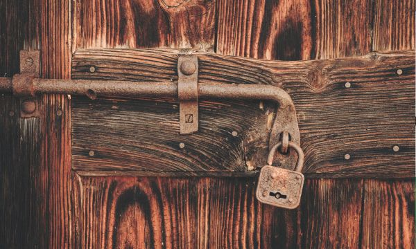 Your Website Needs SSL Encryption - Even If You Don't Collect Sensitive Data